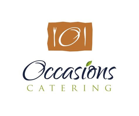 catering logo designs inspiration ideas