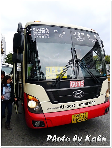 P1230752.JPG