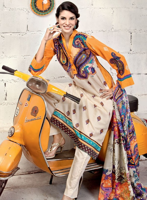 gul-ahmed-new-summer-lawn-2012-3