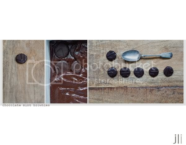 brownies,chocolate,passover,baking,food photography,sydney,jillian leiboff imaging