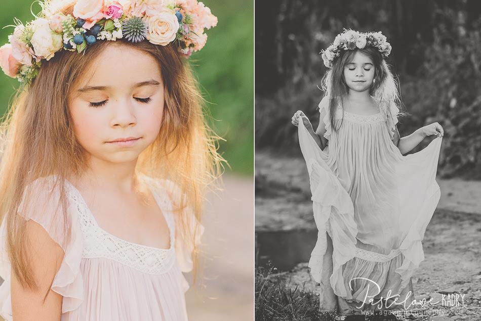 fotograf dziecięcy kraków