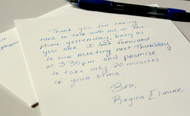business thank you card messages 3