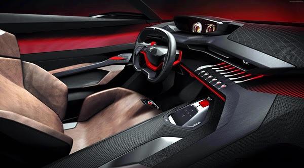 Inspirational Car Interior Design Ideas (40)