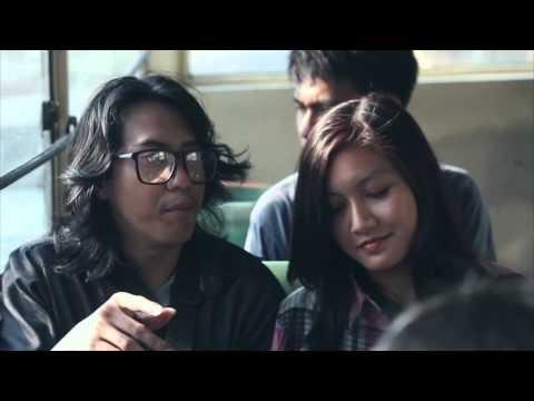 Indonesia Muda, Yang Muda Otak dan Hatinya