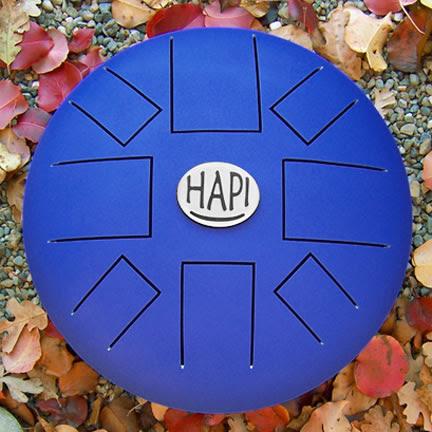 http://www.oddmusic.com/gallery/Hapi-Drum-Indigo-Blue.jpg