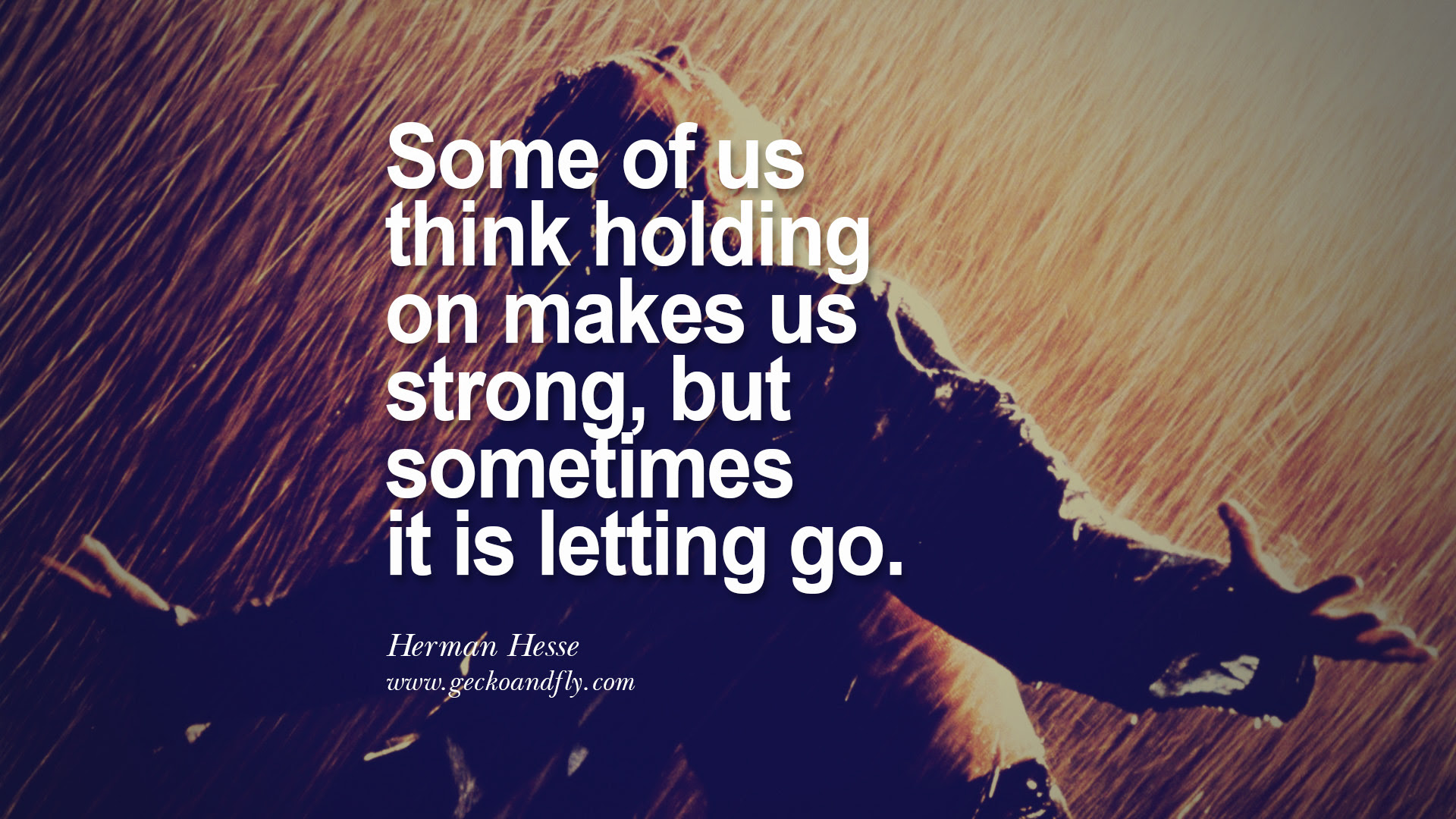 Quotes About Moving On Letting Go And From A Relationship