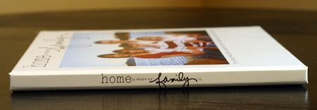 great review   photo books sites crafty photo