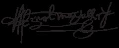 File:Magellan Signature.svg