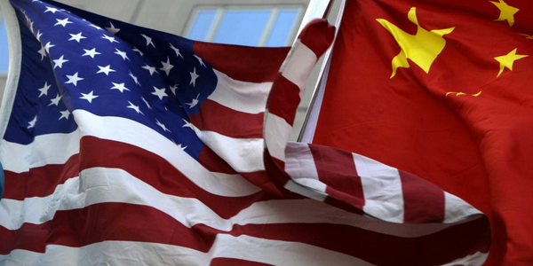 U.S._flag