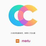 שיאומי חושפת מותג טלפונים חדש לצעירים תחת השם Xiaomi CC - Gadgety | גאדג'טי