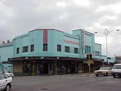 Astor Theatre, Mt Lawley