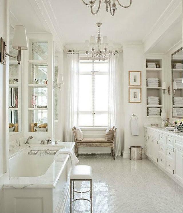 Fresh And Light Colour Interior Design Inspiration Ideas Brabbu Design Forces