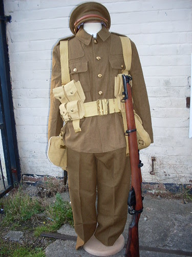World War 1 (Set)