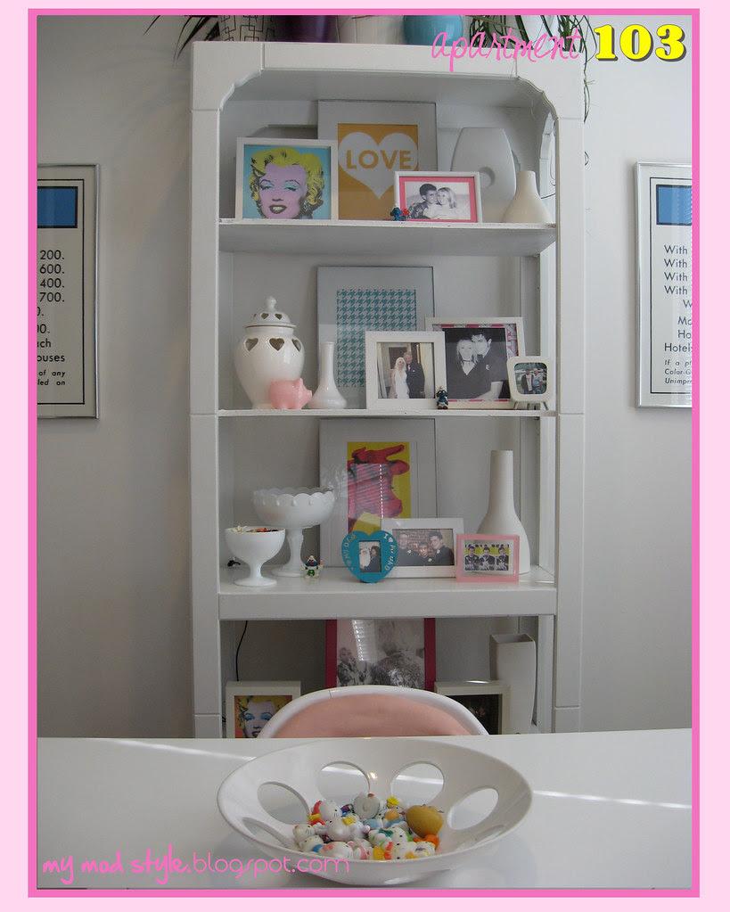 apartment103 dining room 4 arrangement2