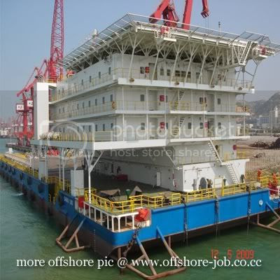 offshore,oil and gas,offshore job