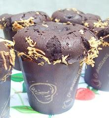 Wilton Chocolate Muffin-RrSitiPutria