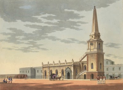 St Mary's church codnor.info