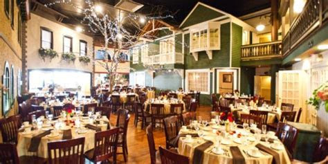 Longfellows Weddings   Get Prices for Wedding Venues in NY