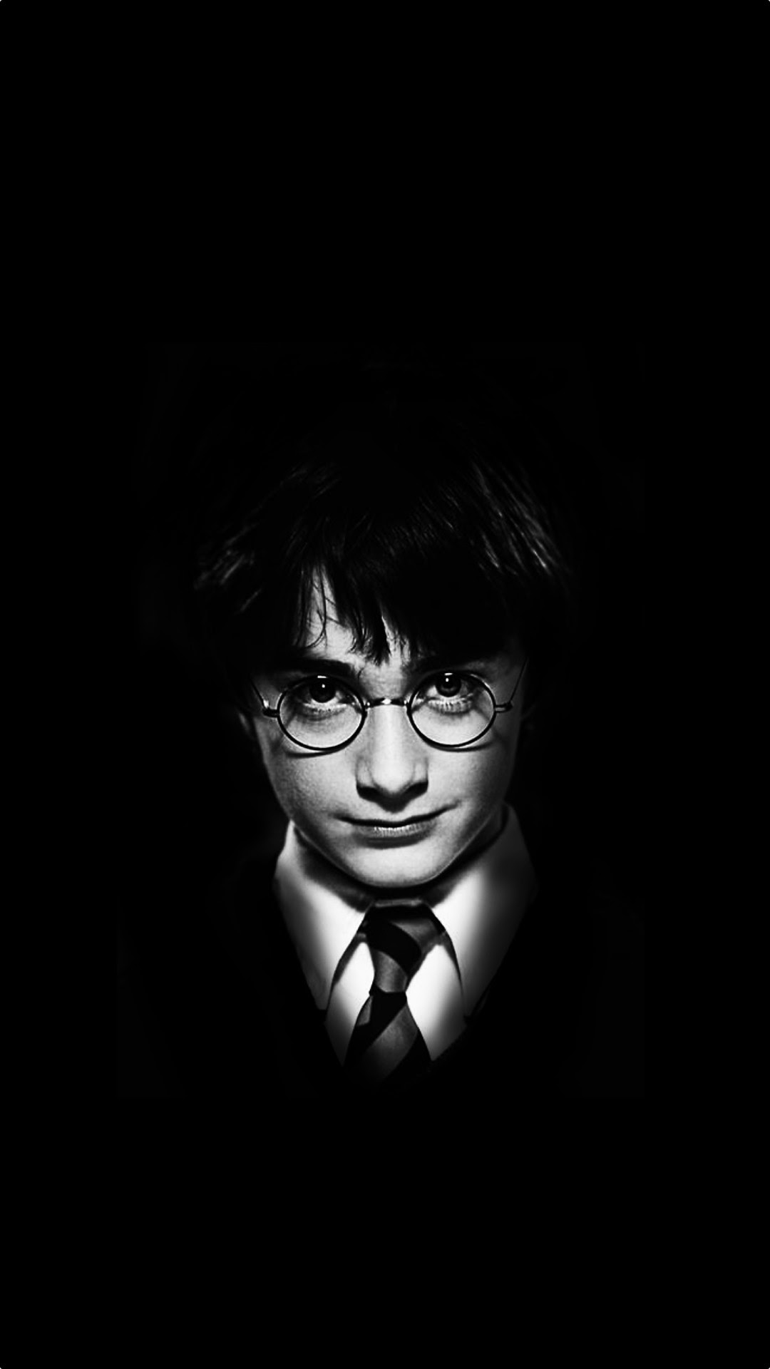 Harry Potter Wallpaper Iphone 71 Images