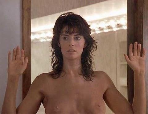 Joan Severance Nude Pics (@Tumblr)   Top 12 Hottest