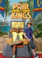 Pair of Kings | filmes-netflix.blogspot.com