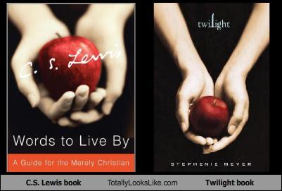 cs-lewis-book-totally-looks-like-twilight-book