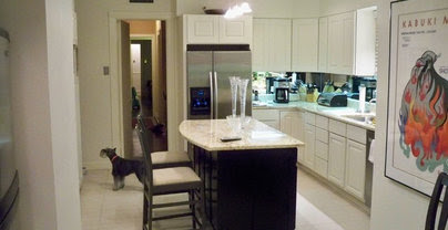 Glenview, IL Kitchen and Bath Fixtures and Accessories