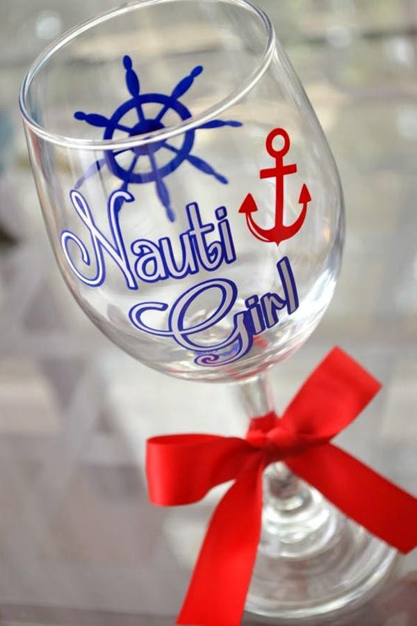Artistic wine glass painting ideas (5)