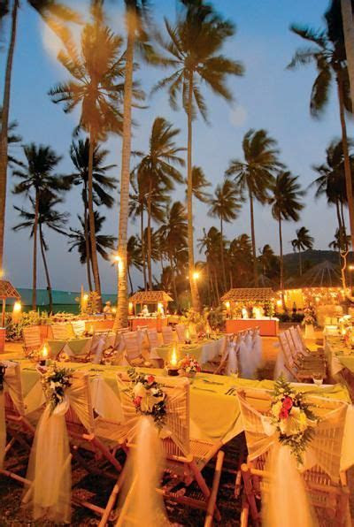 49 best images about Elope in Thailand on Pinterest