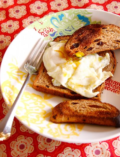 favorite.breakfast