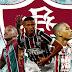 Fifa aponta Fluminense como clube fora da Europa que mais transferiu jogadores desde 2011