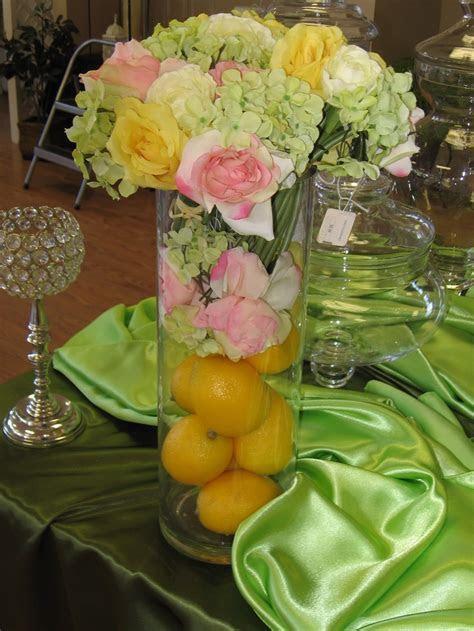 36 best Lemon theme Party images on Pinterest   Bridal