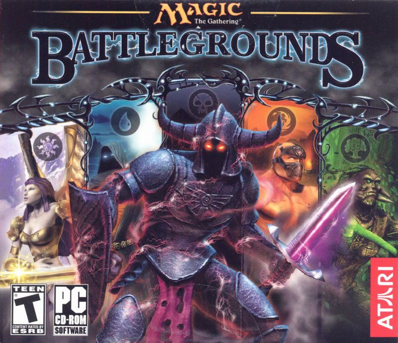 http://www.mobygames.com/images/covers/l/123921-magic-the-gathering-battlegrounds-windows-front-cover.png
