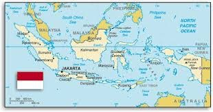 Berbagi Info Asal Usul Dan Persebaran Manusia Di Kepulauan Indonesia
