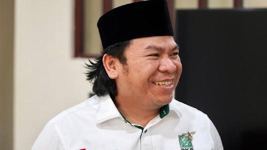 Komisi II: Penunjukan Sekda Papua Jadi Plh Gubernur Sudah Tepat!