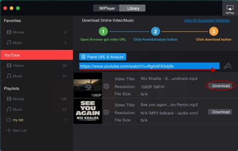 mp video downloader   video  mp