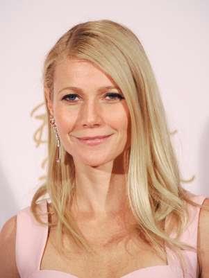 A atriz é adepta de alimentação saudável Foto: Getty Images
