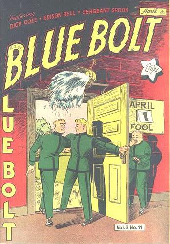 bluebolt_011
