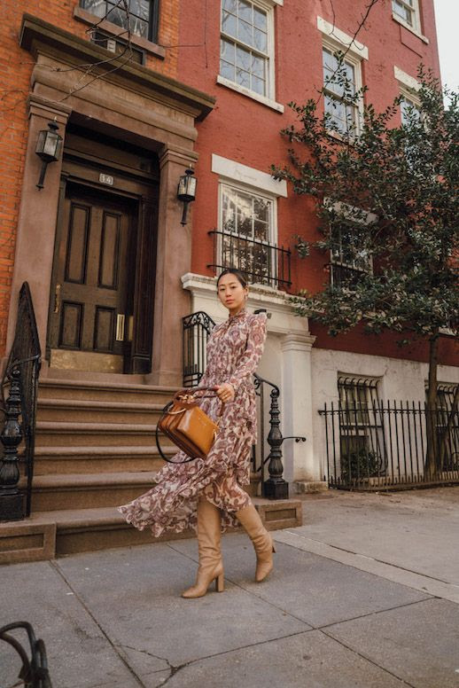 photo Le-Fashion-Blog-Aimee-Song-Shop-15-Floral-Dresses-To-Wear-Now-And-Later-Via-Song-Of-Style.jpg