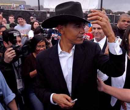 http://texansforobama.typepad.com/blog/images/obama_wearing_ray_skidmores_stetson_y603_2.jpg