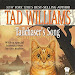 Download Now: Tailchaser's Song (Daw Book Collectors) by Tad Williams PDF