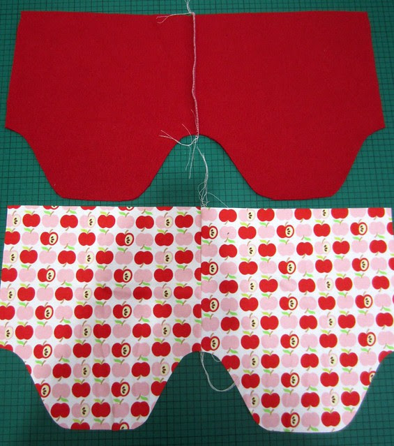 3 both sewn