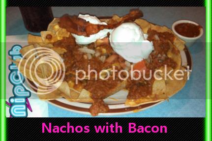 nipclub nachos