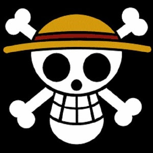 Download 870+ Wallpaper 3d One Piece For Android Gratis
