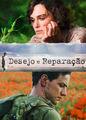 Desejo e Reparação | filmes-netflix.blogspot.com