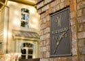 roswell-ga-new-homes-and-townhomes-ga-53