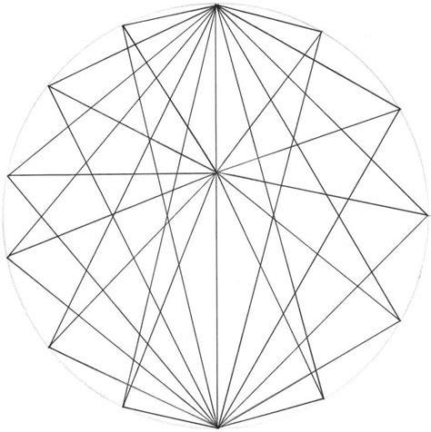 geometric  geometric pinterest patterns  search