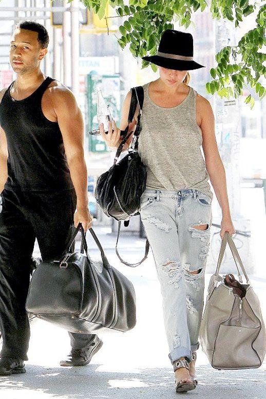 9 Le Fashion Blog 11 Chrissy Teigen Looks John Legend Tank Top Distressed Boyfriend Jeans photo 9-Le-Fashion-Blog-11-Chrissy-Teigen-Looks-John-Legend-Tank-Top-Distressed-Boyfriend-Jeans.jpg