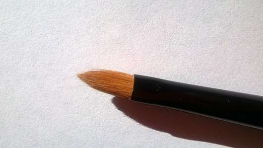 Make Up Factory Lip Brush
