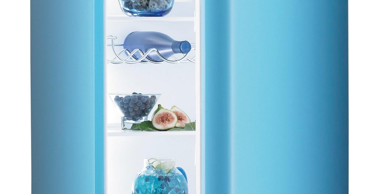 Gorenje Kühlschrank Seriennummer : Gorenje kühlschrank hzos bedienungsanleitung marty
